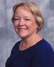 Dr. Eliabeth Menard