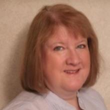 Dr. Kathy Murphy, Coordinator and Assistant Professor of Music Therapy.