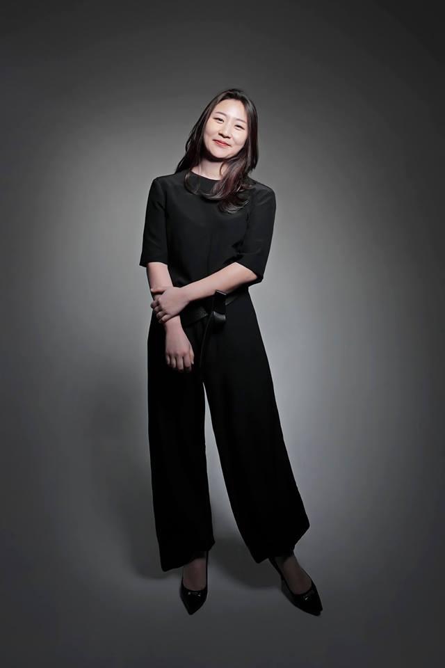 Dr. Mi-Eun Kim