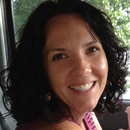 Dr. Penny Roberts, PhD, MT-BC