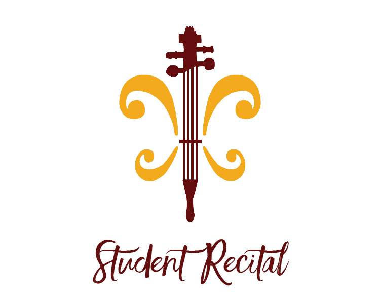 Student Recital
