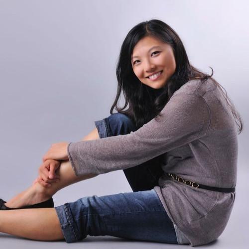 Dr. Tian Tian, piano