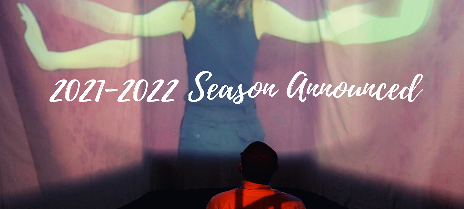 Loyola Department of Theatre Arts and Dance Announces the 2020-2021 Season