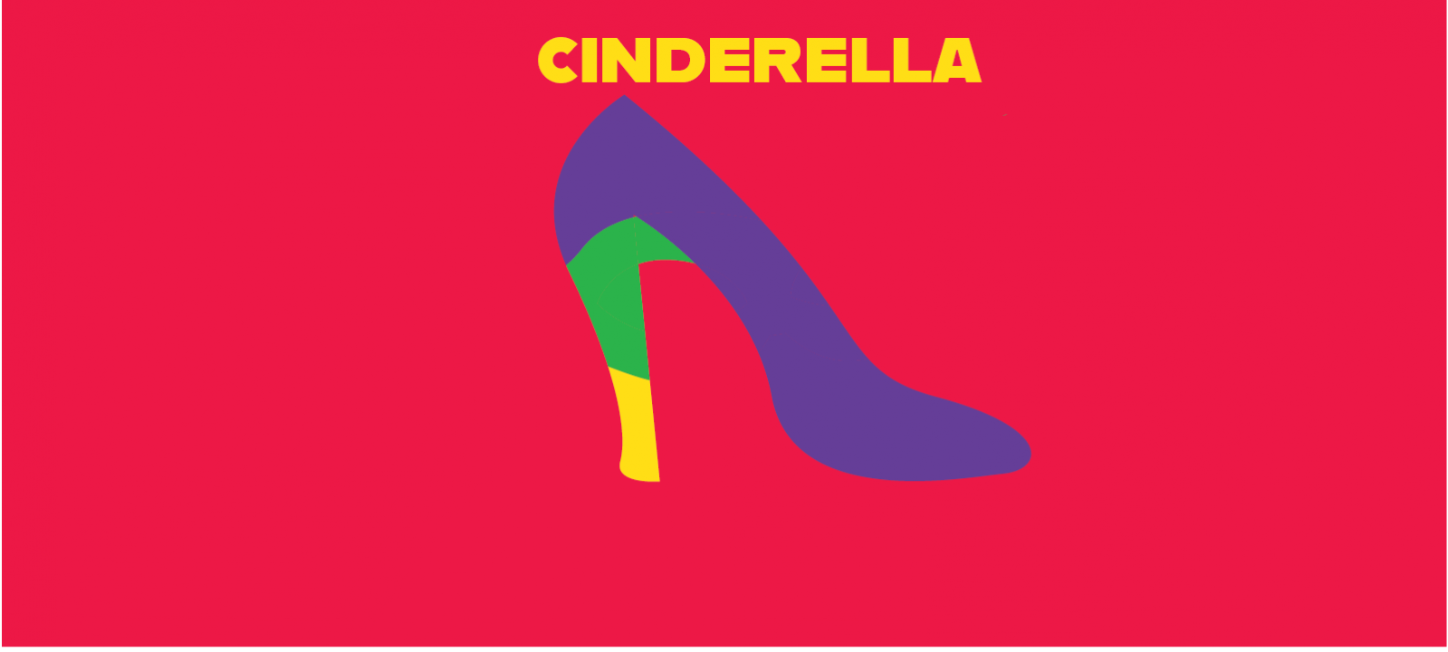 Loyola Opera Theatre presents Massenet's Cendrillon: Fri. Jan 18 at 7:30 p.m. and Sun. Jan 20 at 3 p.m. Buy tickets today!