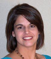 Ginny Medina-Hamilton