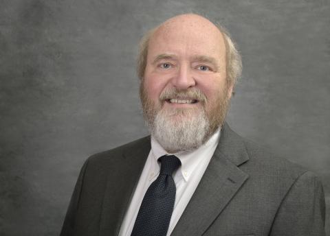 Dr. John Kratus