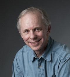 Dana Wilson, composer