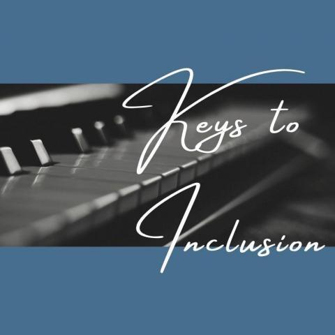 Keys2Inclusion