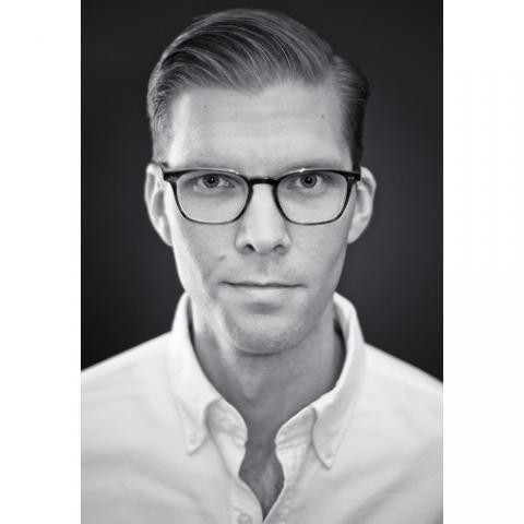 Michael Markowski, composer