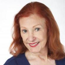 Janet Shea, Adjunct Professor