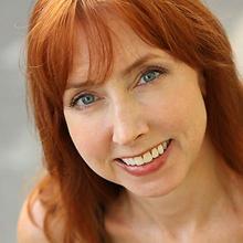 Stephanie Thompson, Instructor of Clarinet